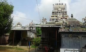 Thiruthetriyambalam