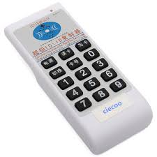 <b>handheld 125khz</b>-13.56mhz 9 frequecny <b>rfid duplicator</b>/<b>copier</b> writer ...