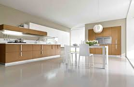 Laminate For Kitchen Floors Laminate White Kitchen Flooring Ideas And Options For Large