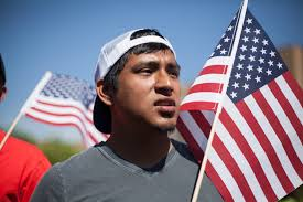 latino immigration essay nevada hispanic working people ramp up voter mobilization ahead of labor day nh labor news