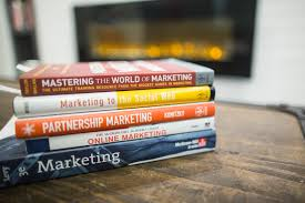 things i learned during my inbound marketing internship program your future plans i as a student of marketing department french university in decided to pursue my internship in marketing agency