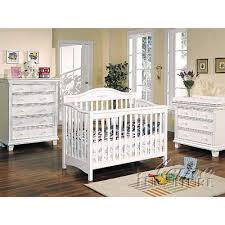 sale ideas baby nursery furniture sets white color designing room perfect decorating bedding baby nursery furniture baby