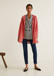 2018 winter women jacket and coat casual clothing
