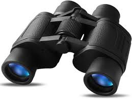 <b>Binoculars</b> - Buy <b>Binoculars</b> Online at <b>Best</b> Prices In India | Flipkart ...