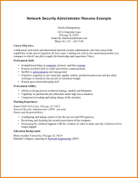 assistant resume cv templates admin   administrator network    network administrator resume example network security resume cover   network administrator resume example