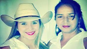 Foi assim que Sandra Rodrigues da Silva, de 37 anos, mãe da estudante de enfermagem Loanne Rodrigues da Silva Costa, de 19 anos, e esposa de Joaquim ... - 414e215615c62487924d25af9476938b