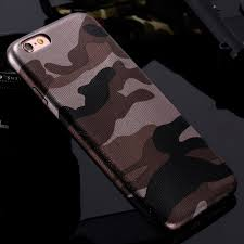 online get cheap military iphone case aliexpress com alibaba group new arrival military army men phone cases for iphone 7 case camouflage skin case for iphone 7 hybrid pu acrylic super slim cover