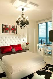 small bedroom chandelier 5 bedroom chandelier lighting