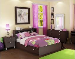 ideas bedroom d