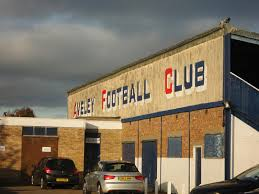 Image result for aveley fc