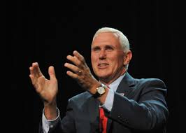 mike pence gay sex essay  ronald d  ray on homosexuals in the    mike pence gay sex essay  ronald d  ray on homosexuals in the military