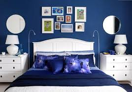 amazing 20 marvelous navy blue bedroom ideas navy blue bedrooms blue navy blue bedroom furniture decor blue and white furniture
