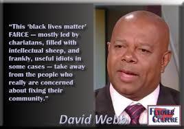 Stuff | Black Lives Matter | Know Your Meme via Relatably.com