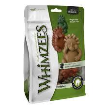 <b>Лакомство</b> Whimzees Hedgehog L Ежик для <b>собак 8</b> см — купить в ...