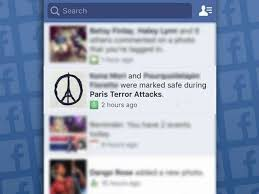Viral In Israel: Memes Grouping 9-11, Paris And Palestinian Terror via Relatably.com