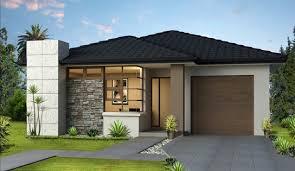 Single Home Designs Inspiring good Single Story Homes Plans Perth    Single Home Designs For exemplary Nice Single Story Home Designs Single Story Mini st
