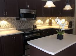 1000 images about under cabinet lighting projects on pinterest puck lights under cabinet kitchen lighting and kitchen lighting cabinet lighting excellent