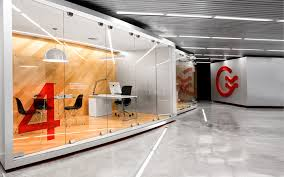 branding offices and interiors on pinterest architecture office interior