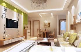 ideas small living rooms stunning