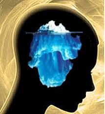 Image result for subconscious mind