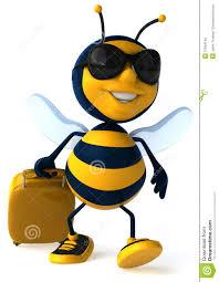 Resultado de imagem para abelha