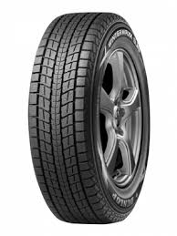 <b>Dunlop SP Sport Maxx</b> Tires in Patterson, CA | Patterson Tire Pros