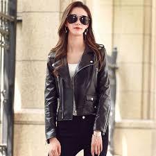 Free shipping,<b>women's</b> 100% <b>sheepskin</b> jacket.spring <b>woman</b> ...