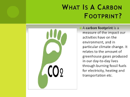 home   eng   carbon footprint persuasive paper   libguides at    our goal in to assist you through your research process and highlight valuable resources for you to explore and include in your final essay  