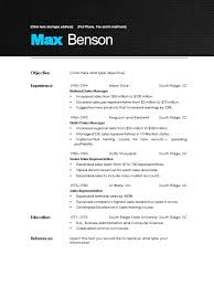 resume great sample for modern resumes templates classic resume modern professional resume templates