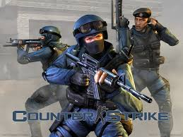 download Conter Strike 1.6