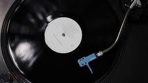 <b>Pet Shop Boys</b> - Rent (Official Audio) - YouTube