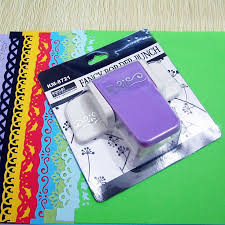 Cheap paper punch scrapbook, Buy Quality punch scrapbooking ...