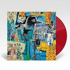 The <b>Strokes - The</b> New Abnormal Album - Buy At JB Hi-Fi