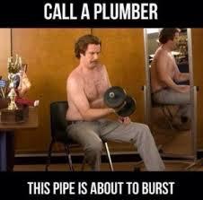 Gym Memes Woman Quotes. QuotesGram via Relatably.com