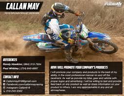 callan sponsorship resume com callan 2015 sponsorship marketing