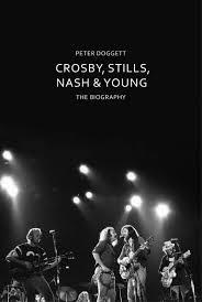 <b>Crosby</b>, <b>Stills</b>, <b>Nash</b> & Young