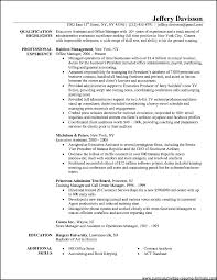 office administration resume samples samples examples office administration resume samples