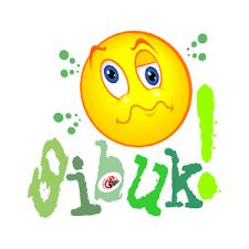 Image result for sibuk