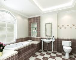 bathrooms ideas white bathroom interior design middot bathroom cool interior design ideas for bathrooms models