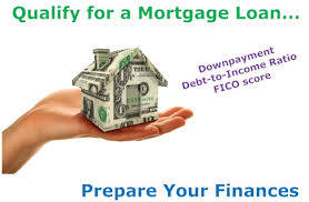580. 720, 680, 600, 620 credit score for a Kentucky Mortgage Loan FHA, VA, KHC, USDA