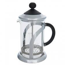 <b>Чайник заварочный</b> DEKOK, <b>0.8 л</b> — купить в интернет-магазине ...