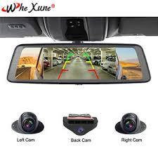 Купите 4 inch dash cam онлайн в приложении AliExpress ...