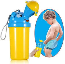 ONEDONE Portable Baby Child Potty <b>Urinal</b> Emergency Toilet for ...