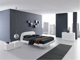 grey bedroom furniture to keep your bedroom cool simplified bedroomcool black white bedroom design