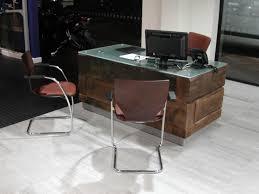 bespoke office desks bespoke desk specials od bds09 bespoke office furniture contemporary home office