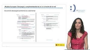 how to make a curriculum vitae online resume samples how to make a curriculum vitae online create a new cv cv maker curso para universitarios