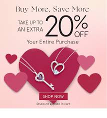Zales   Your Online & Local <b>Jewelry</b> Store