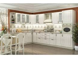 Кухня модульная <b>Николь</b> - купить в Челябинске на Дом74мебели.ру