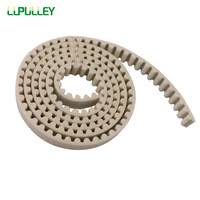 8M - Shop Cheap 8M from China 8M Suppliers at <b>LUPULLEY</b> ...