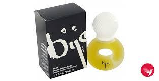 <b>Bijan Men Bijan</b> одеколон — аромат для мужчин 1987